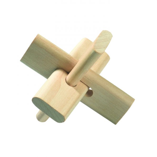 3 Wood Set-04