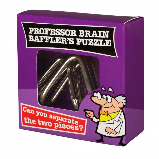 Mini-Professors-Range_Brain-Bafflers_High_res