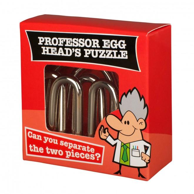 Mini-Professors-Range_Egg-Heads_High_res