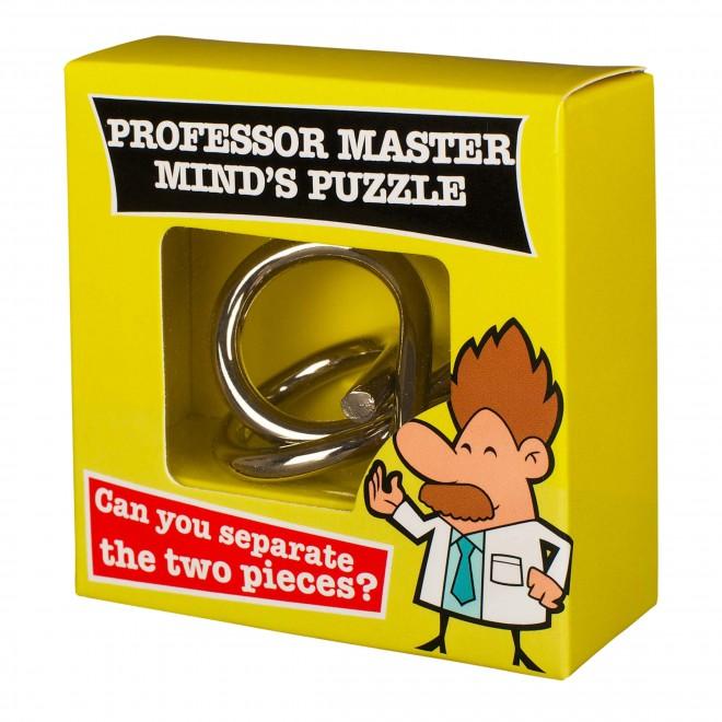 Mini-Professors-Range_Master-Minds_High_res
