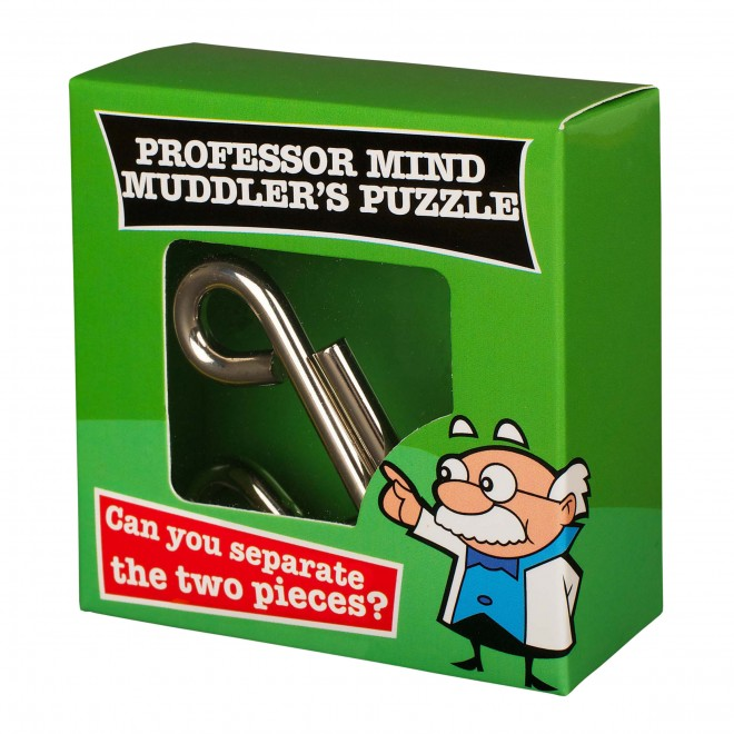 Mini-Professors-Range_Mind-Muddlers_High_res