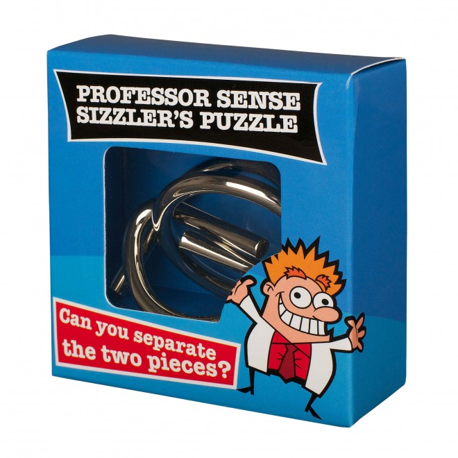 Mini-Professors-Range_Sense-Sizzlers_High_res