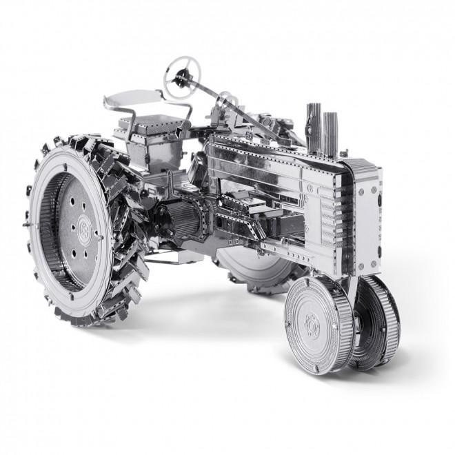 Farm_Tractor (1)
