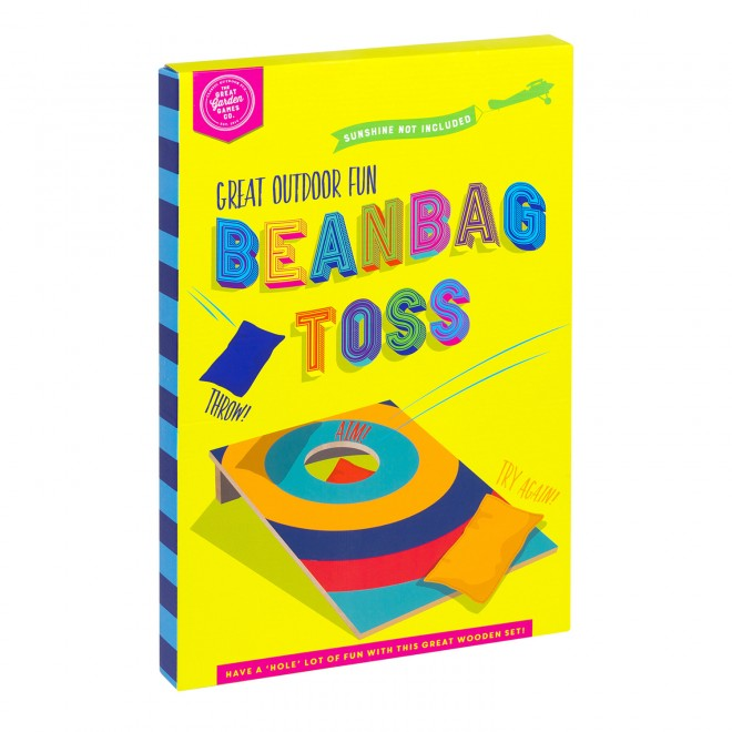 Garden Games_BGG_BeanbagToss_Packaging_HighRes