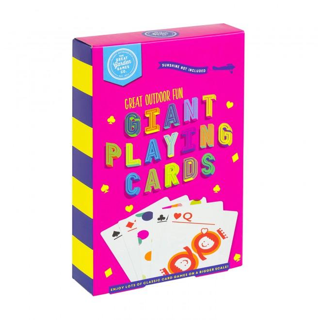 Garden Games_BGG_GiantPlayingCards_Packaging_HighRes