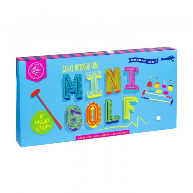 Garden Games_BGG_MiniGolf_Packaging_HighRes