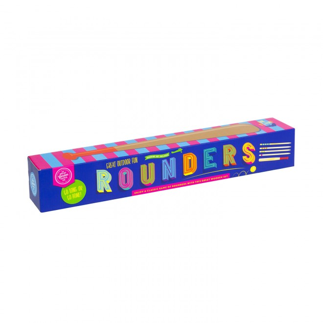 Garden Games_BGG_Rounders_Packaging_HighRes