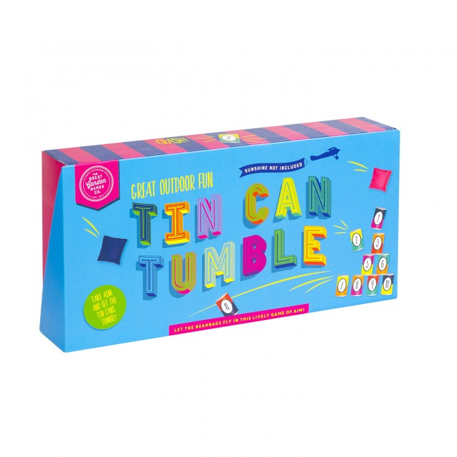 Garden Games_BGG_TinCanTumble_Packaging_HighRes