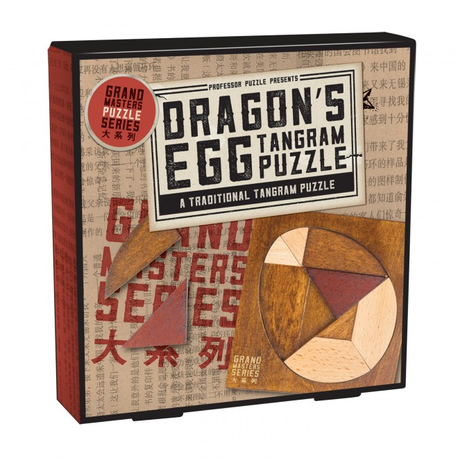 GrandMasters_Dragon's Egg Tangram_Packaging