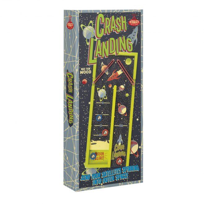 IntergalacticGames_CrashLanding_Packaging