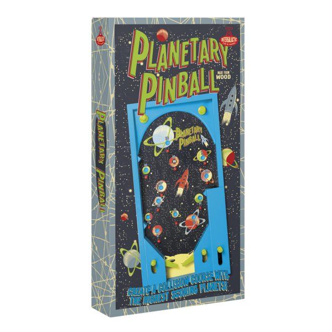 IntergalacticGames_PlantaryPinball_Packaging