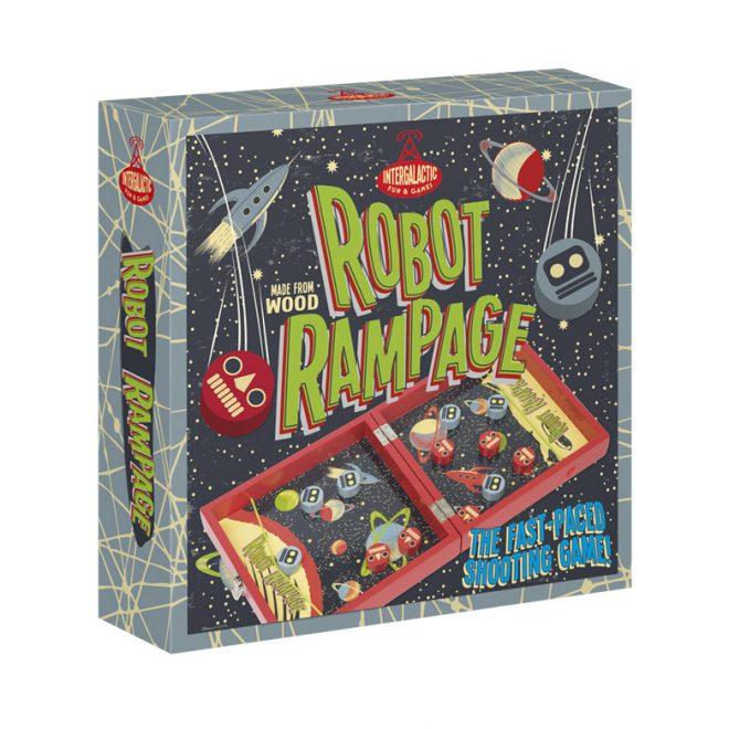 IntergalacticGames_RobotRampage_Packaging