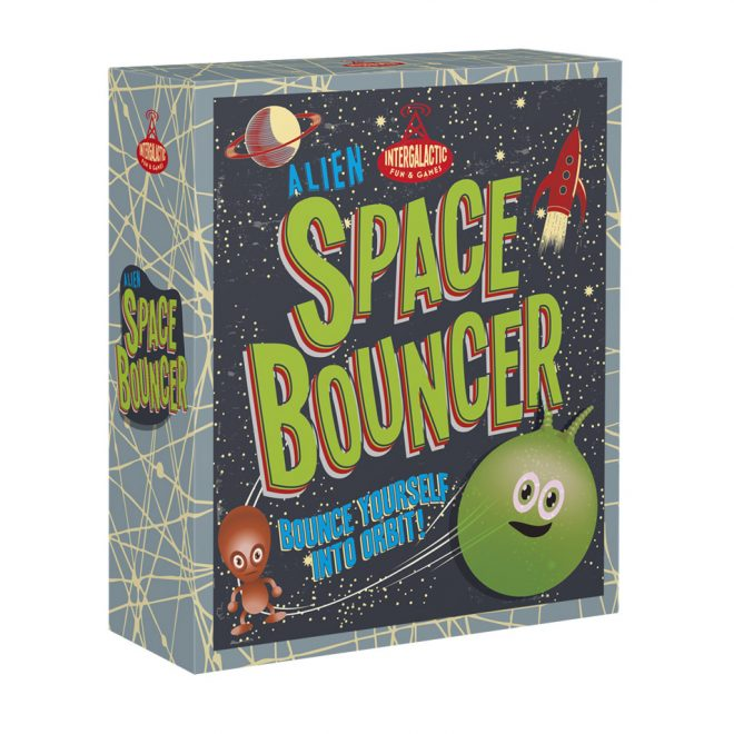 IntergalacticGames_SpaceBouncer_Packaging