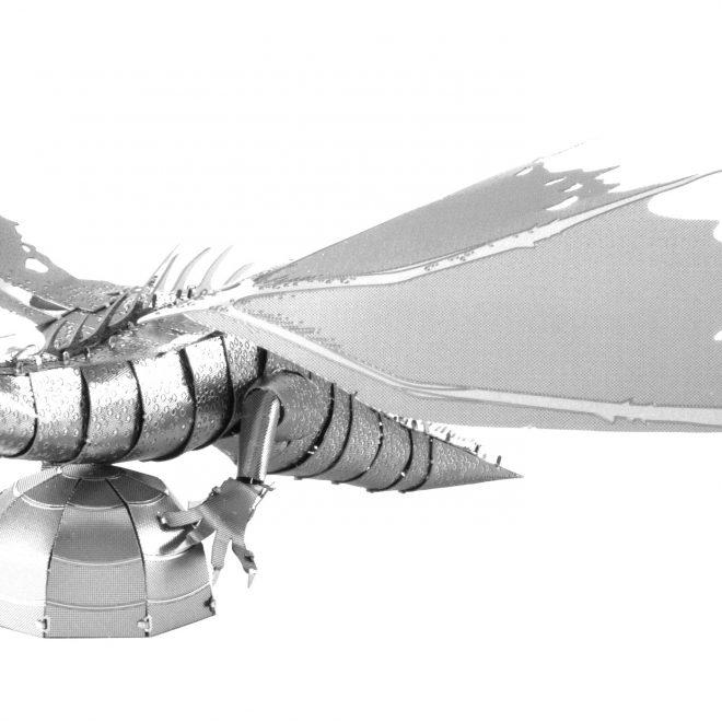 0005152_gringotts-dragon