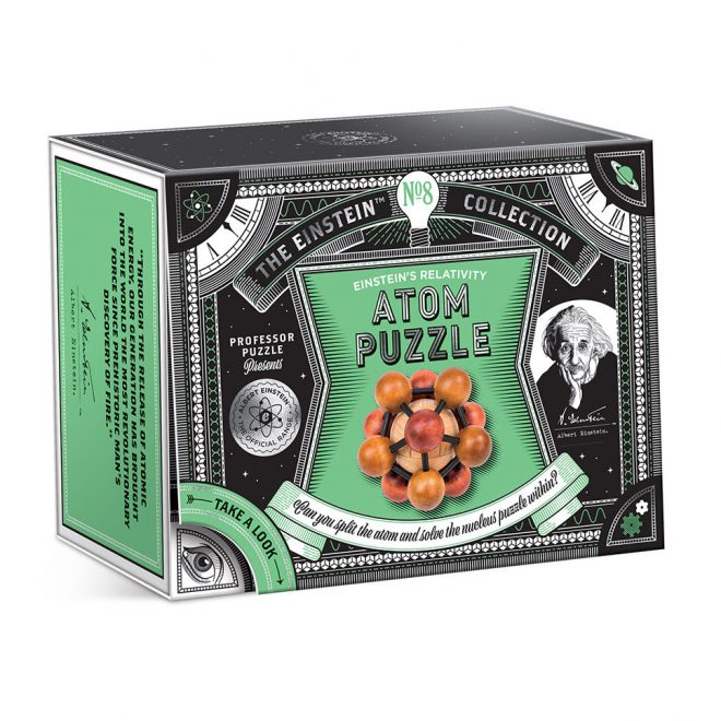 PP US_EINSTEIN_ATOM PUZZLE_PACKAGING
