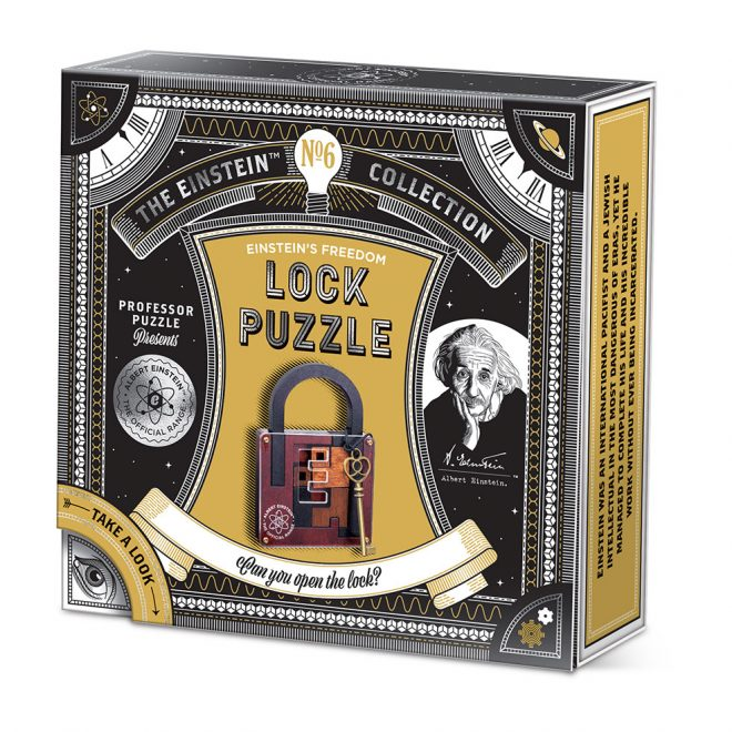 PP US_EINSTEIN_LOCK_PACKAGING