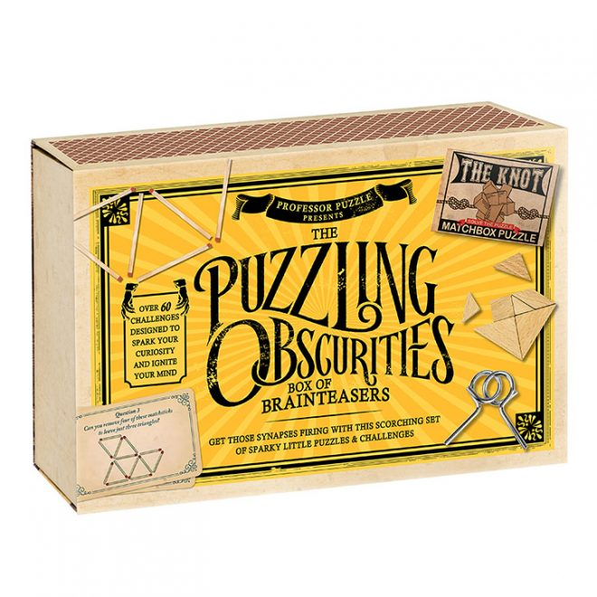 PuzzlingObscurities_Packaging