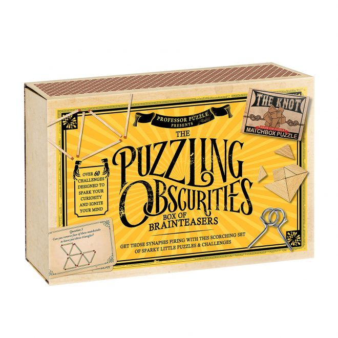 PuzzlingObscurities_Packaging_Visual_web