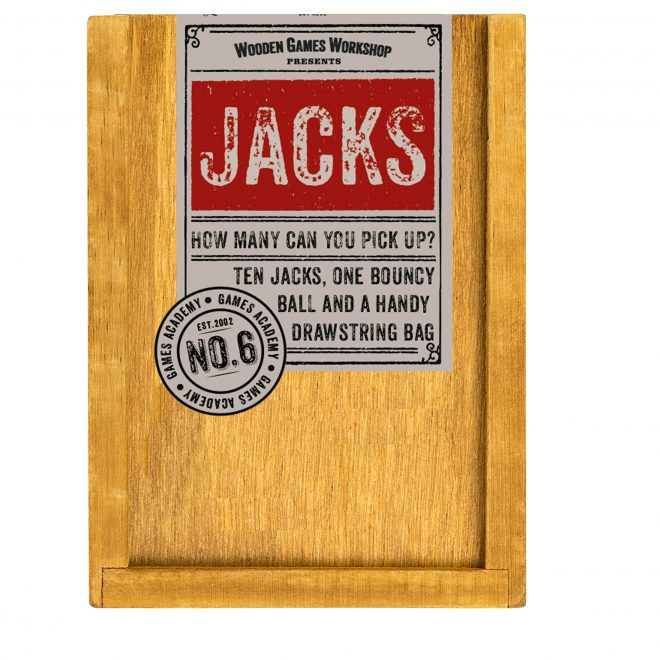 GamesAcademy_Jacks_Product_HighRes