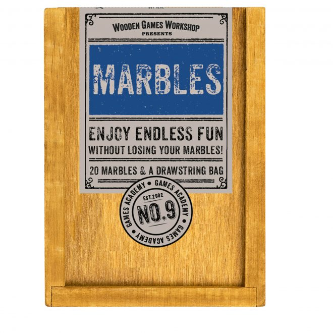 GamesAcademy_Marbles_Product_HighRes