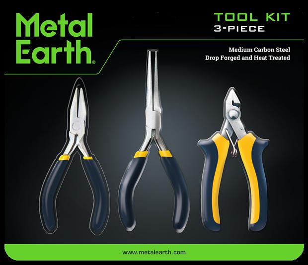 0007092_tool-kit_620
