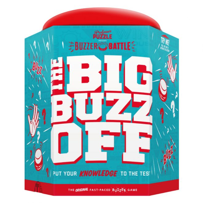 BuzzerBattle_BigBuzzOff_Packaging