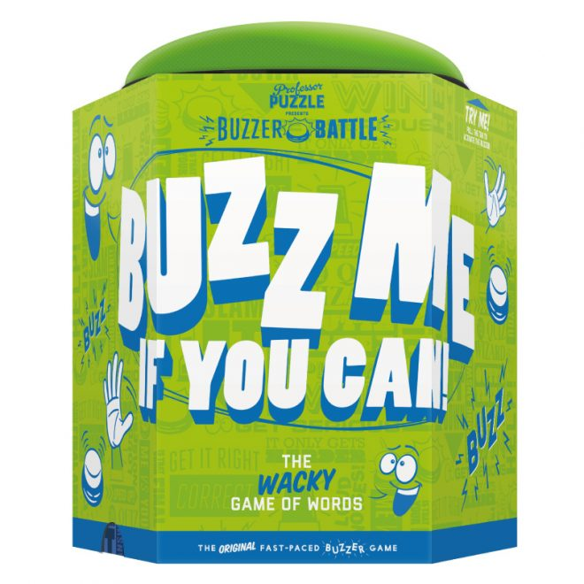 BuzzerBattle_BuzzMeIfYouCan_Packaging