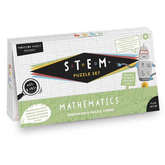 STEM_MathematicsPentomino_Packaging