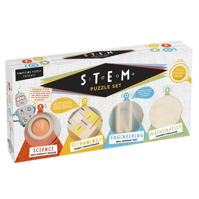 STEM_PuzzleSet_Packaging