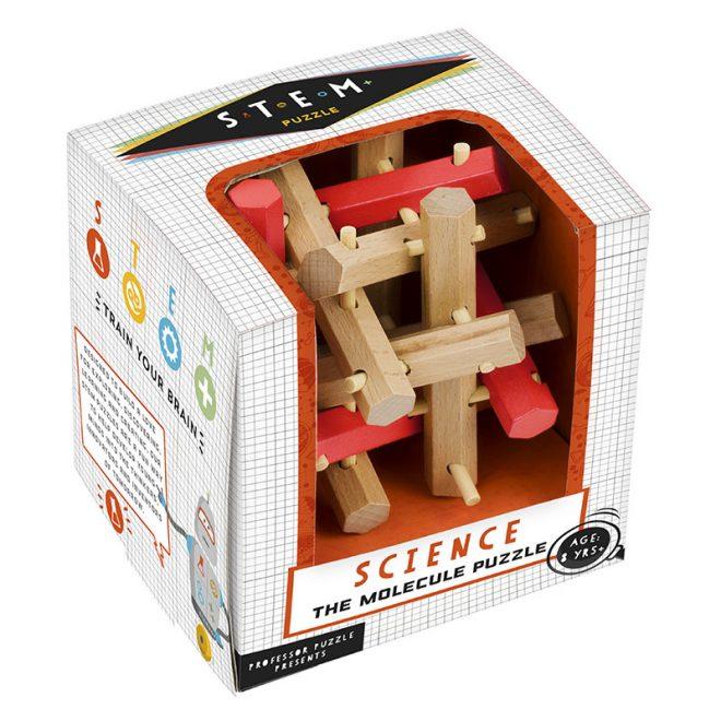 STEM_ScienceMoleculePuzzle_Packaging