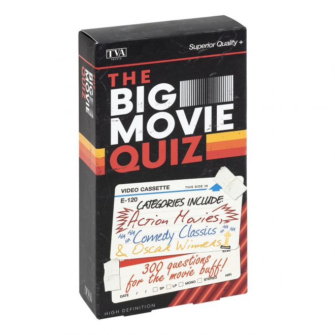 BigMovieQuiz_Packaging-1