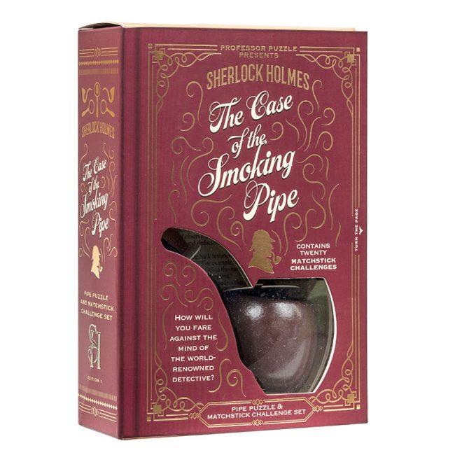 Sherlock_Pipe_Box