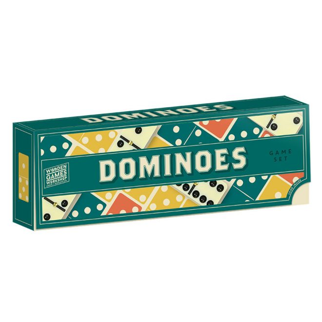 Dominoes_Packaging_Visual