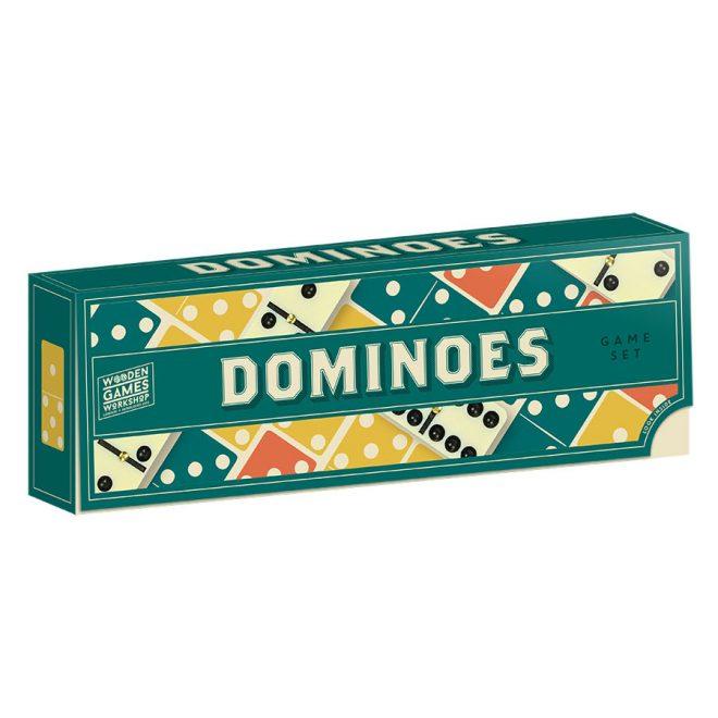 Dominoes_Packaging_Visual