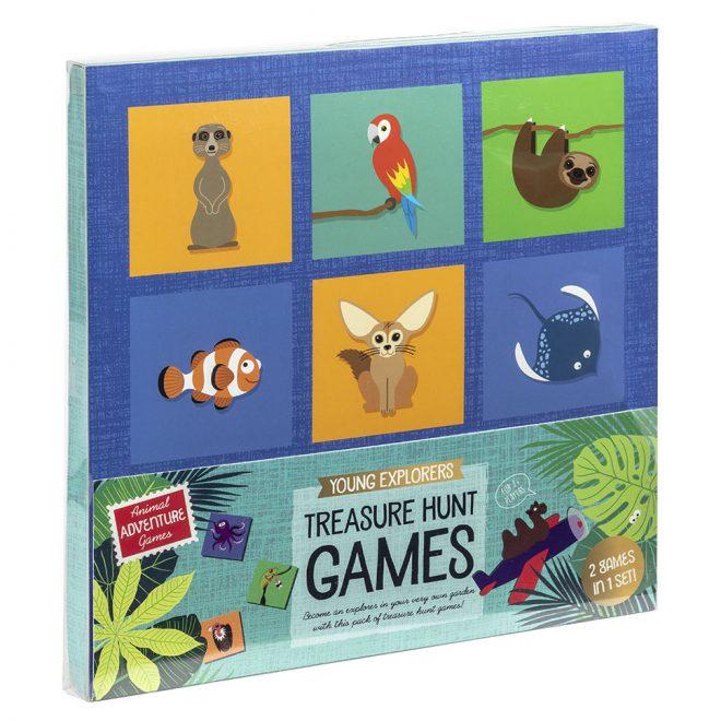 GardenGames_Packaging-2