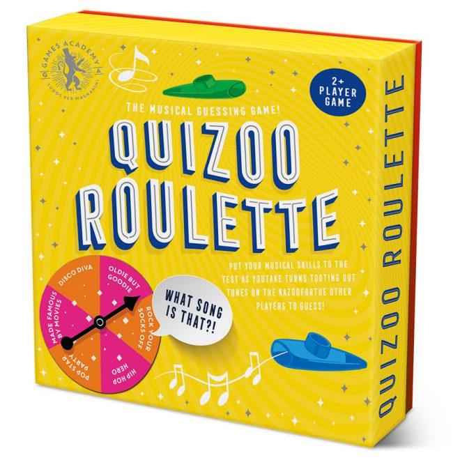 QUIZOO_V2