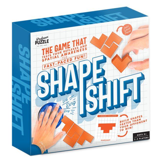 ShapeShift_visual
