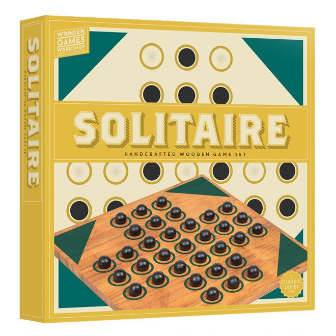 Solitaire_Packaging_Visual