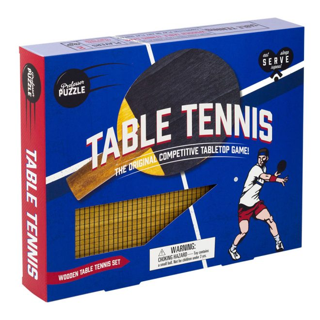 TableTennis_Right