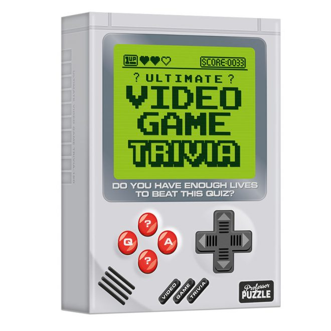 VideoGameTrivia_Packaging_Visual_v2